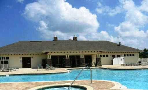 Key Vista Real Estate Homes Holiday Florida Pasco County