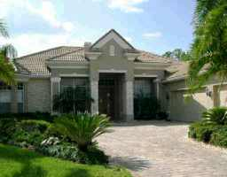Waterchase Home In Tampa FL